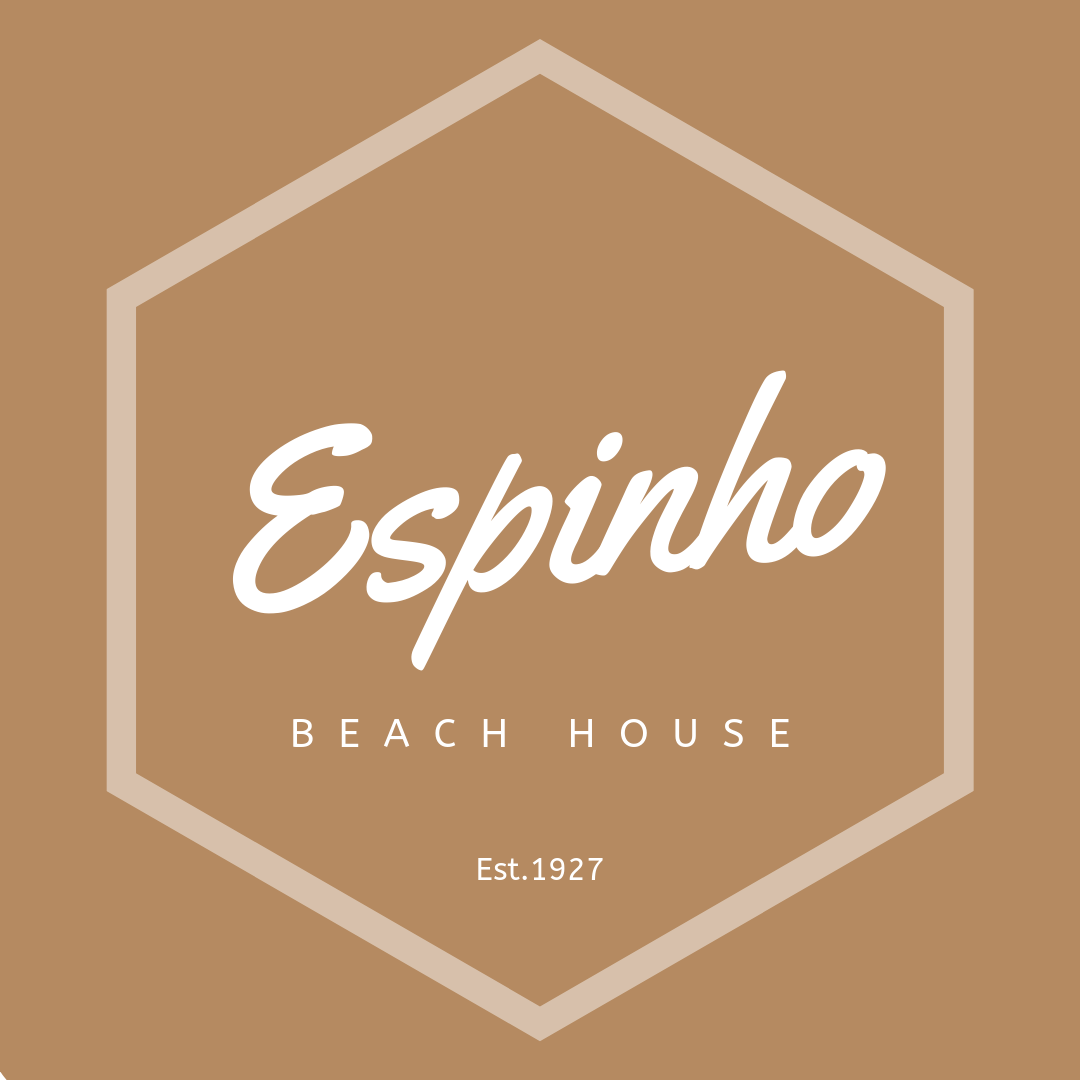 Espinho Beach House